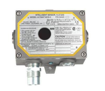 Ultima MOS-5 Gas Sensor