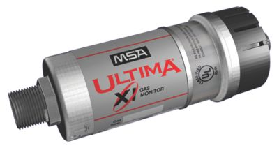 Ultima® XI Gas Monitor