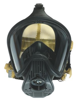 Ultra Elite® CBRN Gas Mask