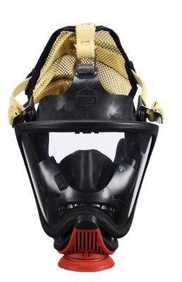 Máscara Ultra Elite ®