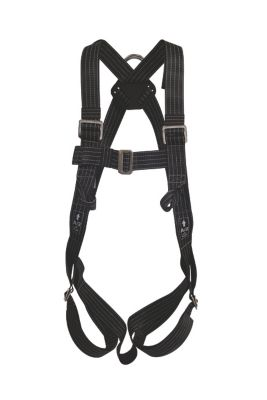 V-FORM™ Anti-Static Full Body Harness - EN Standard