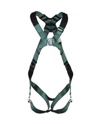 V-FORM™ Safety Harness
