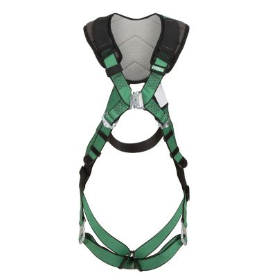 V-FORM+™ Safety Harness