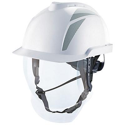 V-Gard® 950