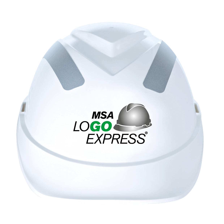 Logo Express logo