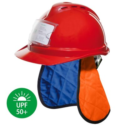 Hard Hat Accessories | MSA - The Safety Company | Germany