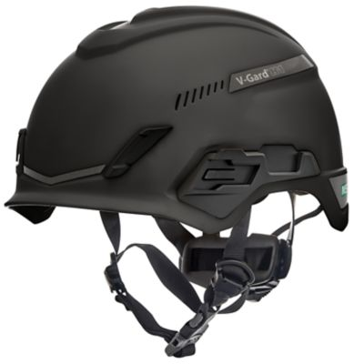 V-Gard® H1 Safety Helmet
