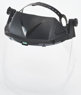 V-Gard Headgear Kits General Purpose and Elevated
