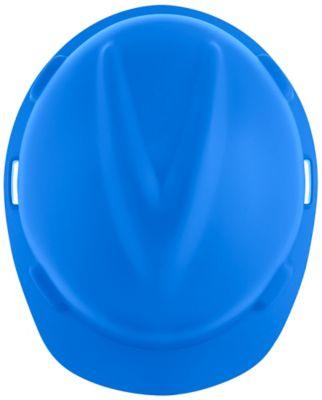 MSA V-Gard Hard Hat | MSA - The Safety Company | United States