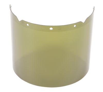 V-Gard® Visors for Welding, Cutting and Brazing Applications