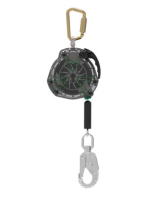 MSA V-TEC Self-Retracting Lifeline