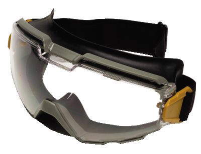 Vault™ Safety Goggles