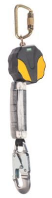 Workman® Mini Personal Fall Limiter
