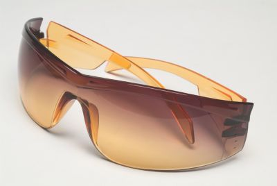 Yellow Jacket™ Eyewear