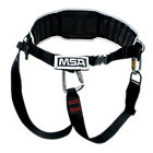 alphaBELT rescue and holding belt