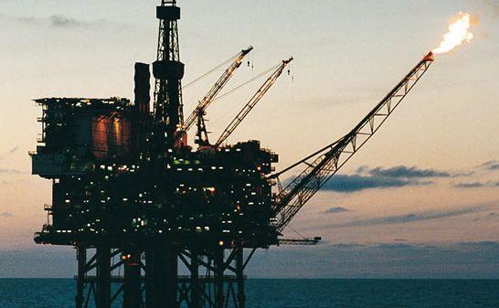 天然气行业的工人硅尘接触危害
