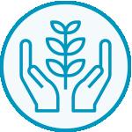 Environmental icon