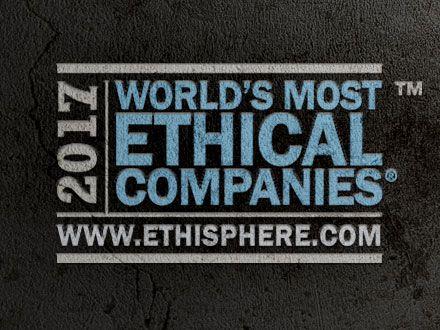 f54a5e5059 MSA, reconocida como la Empresa más ética del mundo por tercer año  consecutivo.