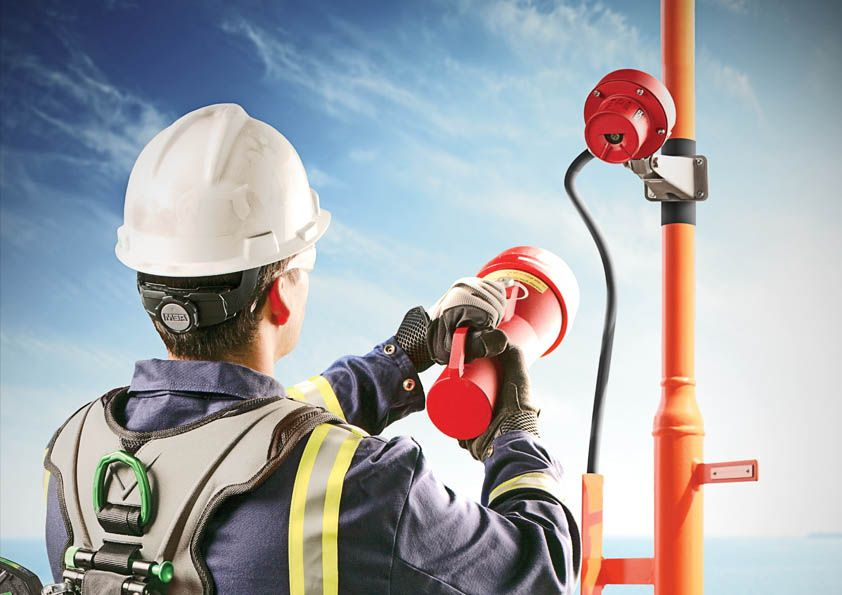 PPE Training & Safety Education | MSA - The Safety Company | United
