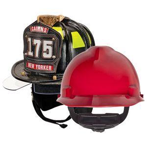 a42991083e388 MSA - The Safety Company   Brazil