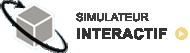 Interactive Simulator
