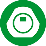ALTAIR io360 Gas Detector icon