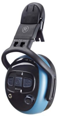 left/RIGHT™ CutOff Pro Earmuff