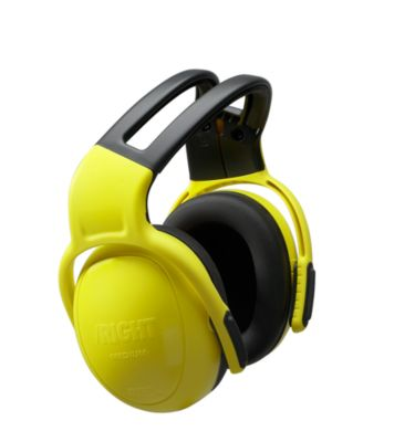 lleft/RIGHT™ Casque anti-bruit