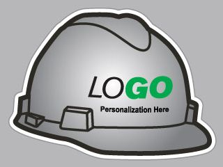 Custom Hard Hats | MSA - The Safety Company | United States