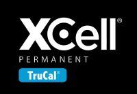 XCell gas sensor logo