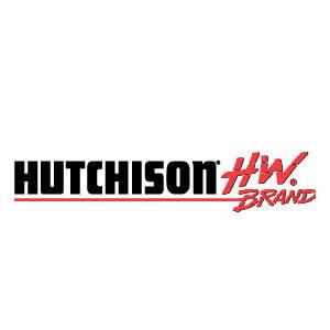 HW Brand