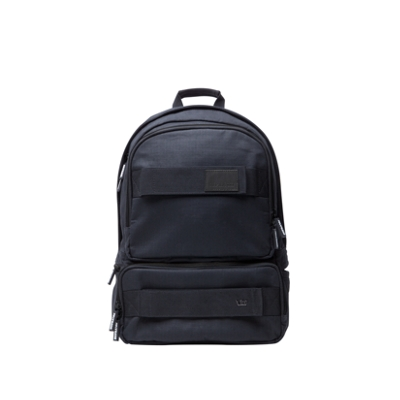 BACKPACK 2 POCKET