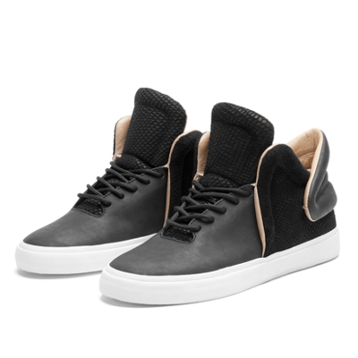 Where To Buy Supra Shoes In Vancouver