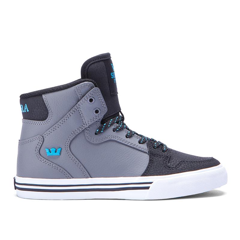 kids supra sneakers