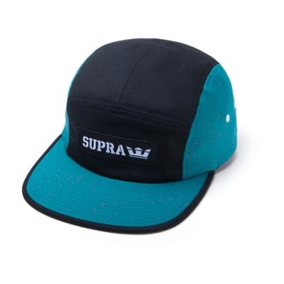 MARK 5 PANEL CAP