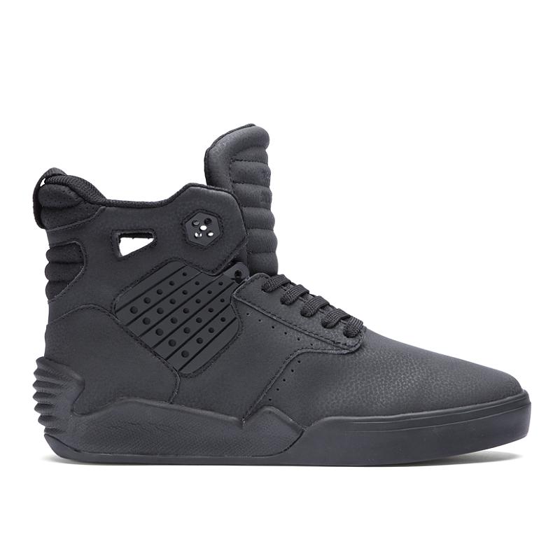 supras footwear