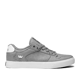 "VAIDER LOW ""CROSS"""