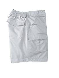 Men's 6-Pocket Trader Cargo Shorts