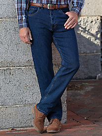 Men's Grand River Perfect-Fit Jeans