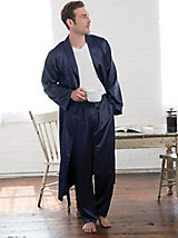 Men's Pajamas & Sleepwear