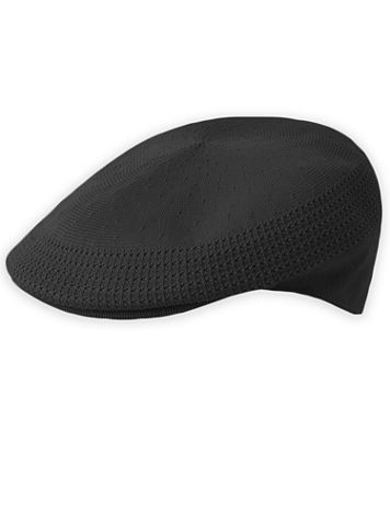 Kangol Tropic Ventair Cap - Image 1 of 7