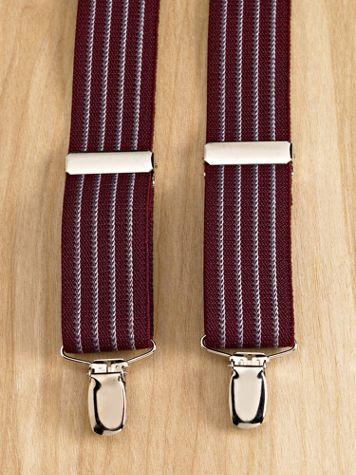Irvine Park® Clip Suspenders - Image 0 of 1
