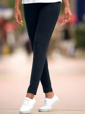 Stretch Leggings - Image 0 of 2
