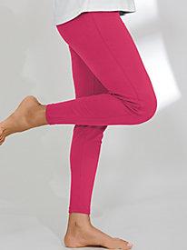 Stretch Leggings
