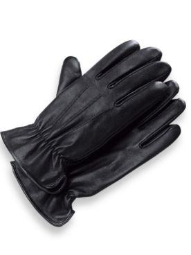 Irvine Park Lambskin Gloves