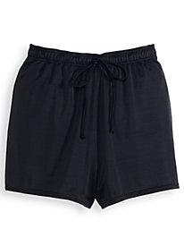 Swim Shorts by Blair