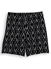Swim Shorts by Blair