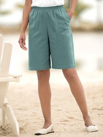 Calcutta Cloth Shorts - Image 3 of 3