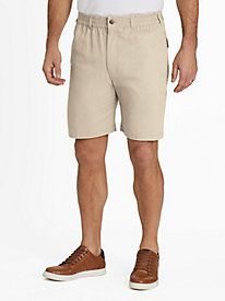 Scandia Woods Sport Shorts