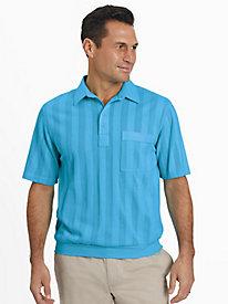 TropiCool® Tone-on-Tone Shirt